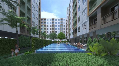 แอลพีเอ็นเตรียมเปิดขายลุมพินีวิลล์แบริ่งเฟส2 - The Bangkok ...