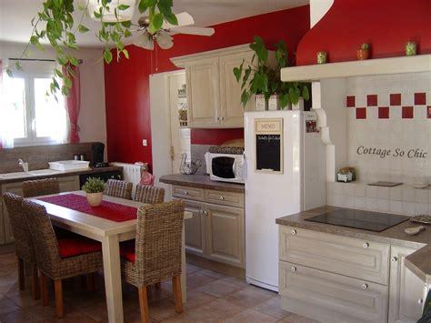 cuisine style cagne chic déco maison cagne chic rw68 jornalagora