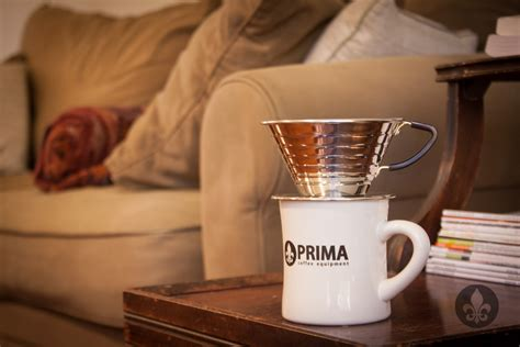 A Beginner's Guide to Pour Over Coffee Brewing Methods   Prima Coffee