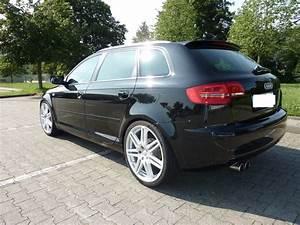 Audi A 3 Neu : audi a3 1 6 fsi sportback neu 19 zoll biete ~ Kayakingforconservation.com Haus und Dekorationen