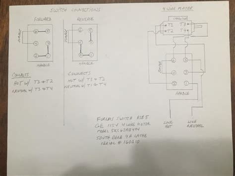 ge washing machine motor wiring diagram kenmore