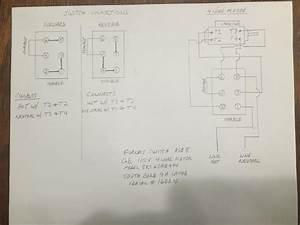 Enco Lathe Wiring Diagram