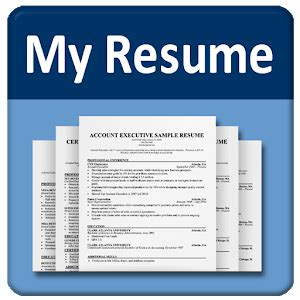 My Resume Builder,cv Free Jobs  Android Apps On Google Play. Resume Summary Statement Examples It. Letter Of Resignation As A Contractor. Cover Letter For Resume Reddit. Resume Template Word. Vet Nursing Cover Letter. Resume Writing Lab Reviews. Cover Letter Sample Vet Tech. Sample Letterhead Business Letter