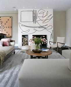 Skandinavische Möbel Design : skandinavisches design in der inneneinrichtung ~ Watch28wear.com Haus und Dekorationen