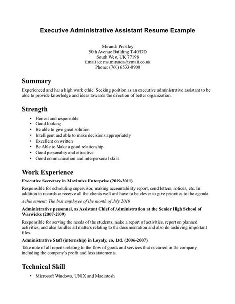 career objective meaning in resume 64 best images about resume on high school resume exles and best resume