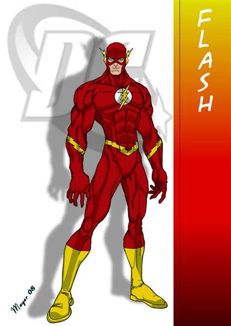 dc comics flash  skywarp   deviantart