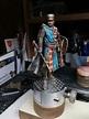 Charles Martel d'Anjou