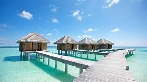 Les Maldives : quelle île choisir ? - Seek & Travel