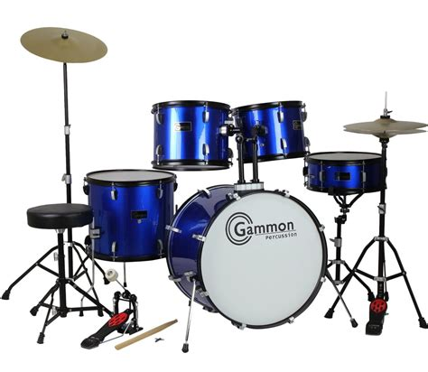 top  beginner drum sets   choose
