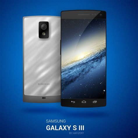 newest galaxy phone best new mobile homes inside 2014 studio design