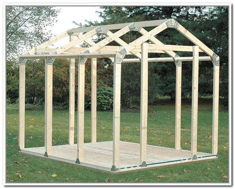 Cheap Shed Base Ideas by Cheap Diy Storage Shed House Ideas