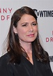 Maura Tierney - Contact Info, Agent, Manager | IMDbPro