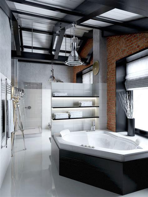 masculine bathroom ideas inspirations man