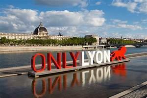 Em Lyon Recrutement : en bref l incubateur em lyon et cegid lancent un acc l rateur paiement mobile line s associe ~ Maxctalentgroup.com Avis de Voitures