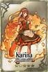 Karina - Unofficial Fantasica Wiki