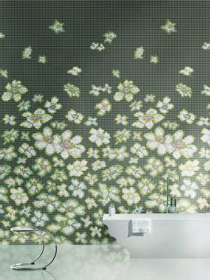 mosaici per interni mosaico per interni scenografico