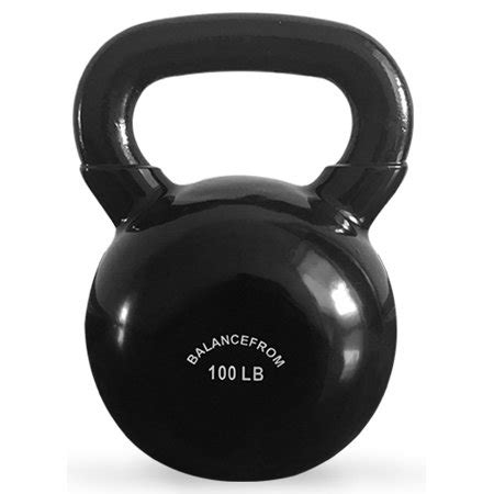 walmart kettlebell weights heavy lbs