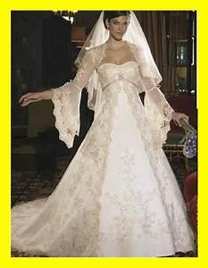 rockabilly wedding dress cheap dresses from china plus With rockabilly wedding dress plus size