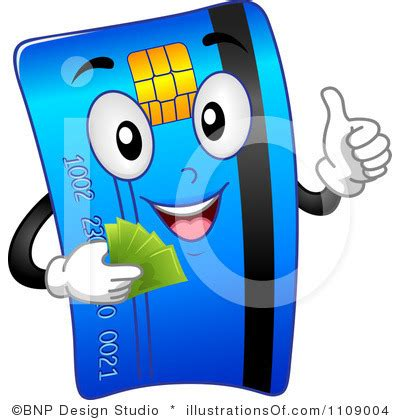 Credit Card Clipart Credit 20clipart Clipart Panda Free Clipart Images