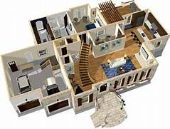 3d Home Design Software Free Download Full Version For Windows 8 by Home Designer Pro