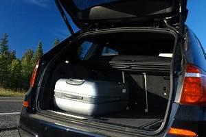 Bmw X3 Kofferraum : bmw x3 xdrive35i im test unterwegs bis alaska seite 2 ~ Jslefanu.com Haus und Dekorationen