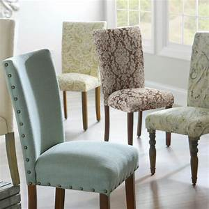 Dining Room Chairs Amazing Designs And Essential Tips To