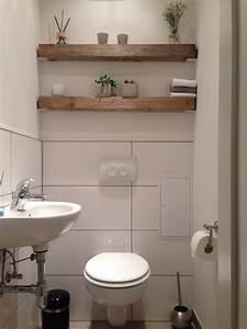 Regale Fürs Bad : regale f r kleine badezimmer ~ Yasmunasinghe.com Haus und Dekorationen