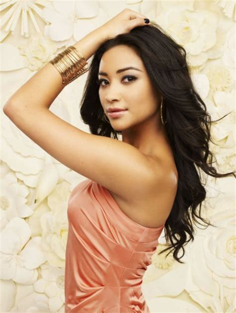 34 Best Images About Famous Pinoy On Pinterest  Jasmine