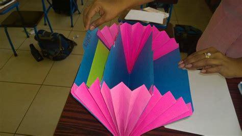 como hacer tu portafolio como hacer tu portafolio c 243 mo hacer un portafolio