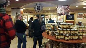 Honeybaked Ham Co. - Order Food Online - 30 Reviews ...