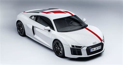 Everyone's Favourite Sports Car Facelifted
