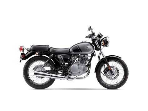 2017 suzuki tu250 for sale 19 used motorcycles from 3 780