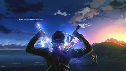 1440 2560 Anime 2325 Sword