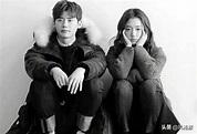 朴信惠和崔泰俊沒分手!兩人一同現身IU演唱會超甜蜜 | 陸劇吧