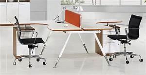 Schreibtisch Zwei Personen : business wissen management security callcenter bochum ~ Markanthonyermac.com Haus und Dekorationen