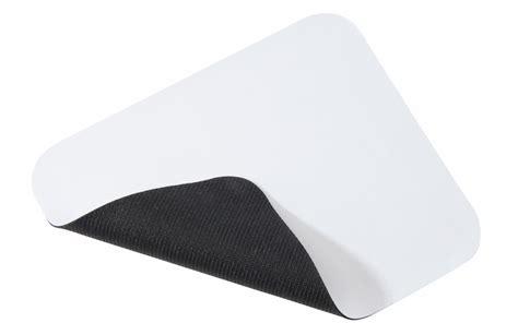 impression tapis de souris impression tapis de souris 28 images tapis de souris personnalisable impression de qualit