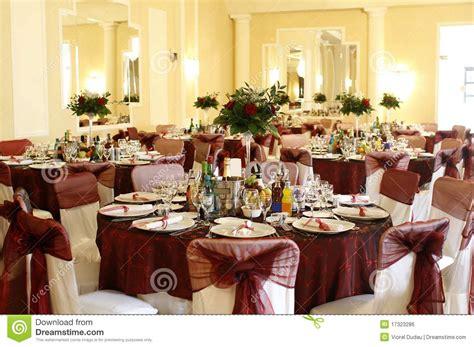 salle de bal d 233 v 233 nement de r 233 ception ou de mariage image libre de droits image 17323286