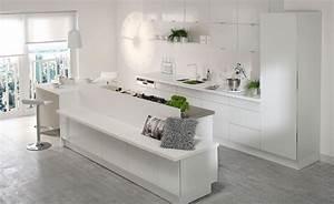 cuisine incroyable modele cuisine amenagee modele cuisine With plan de cuisine amenagee
