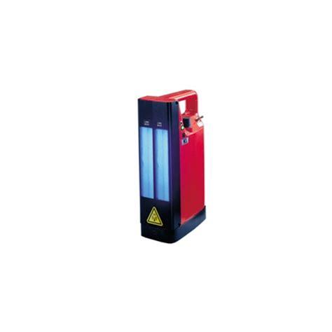 Le Ultraviolet Portable by Le Uv Portable 6w Ondes Courtes