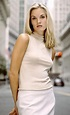 40 best Bridgette Wilson images on Pinterest | Actresses ...