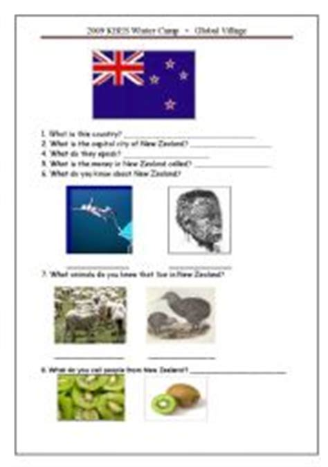 year 7 worksheets nz maths sheets for year 4