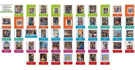 Estamos interesados en hacer de este libro atlas de 6to grado 2020 uno de los libros destacados porque este libro tiene cosas interesantes y puede ser útil para la mayoría de las personas. Atlas De Geografía Del Mundo 6 Grado 2019 A 2020 Pdf + My PDF Collection 2021