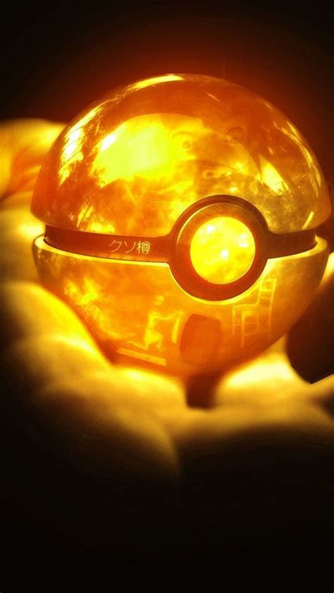 pokeball iphone 5s wallpaper download iphone wallpapers