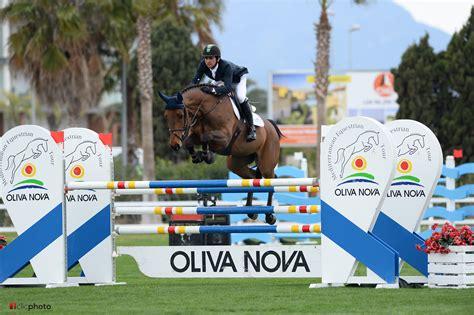oliva nova equestrian bigcbit com agen resmi vimax