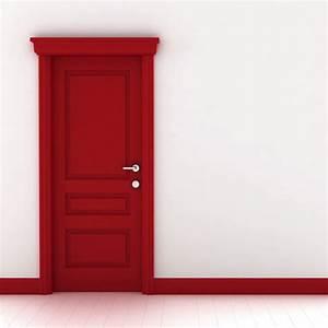 Aux Portes De La Deco : porte isoplane ou porte postform e des pistes pour ~ Nature-et-papiers.com Idées de Décoration