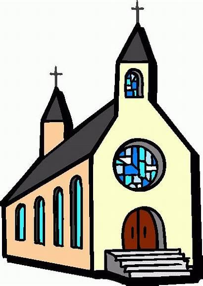 Church Clipart Clip Clipartpanda Churches Sanctuary Powerpoint