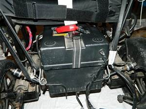 Electric Wheelchair Battery Replacement Electric Mobility