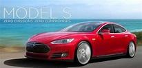 電動車續航力問題有解、特斯拉將推軟體更新 - 新聞 - 財經知識庫 - MoneyDJ理財網
