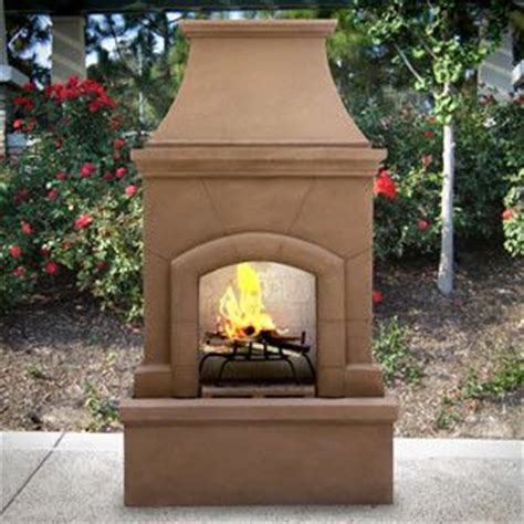 outdoor wood burning fireplace kits outdoor fireplace kits