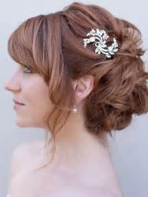 wedding hair updo 15 stunning updo wedding hairstyles weddbook